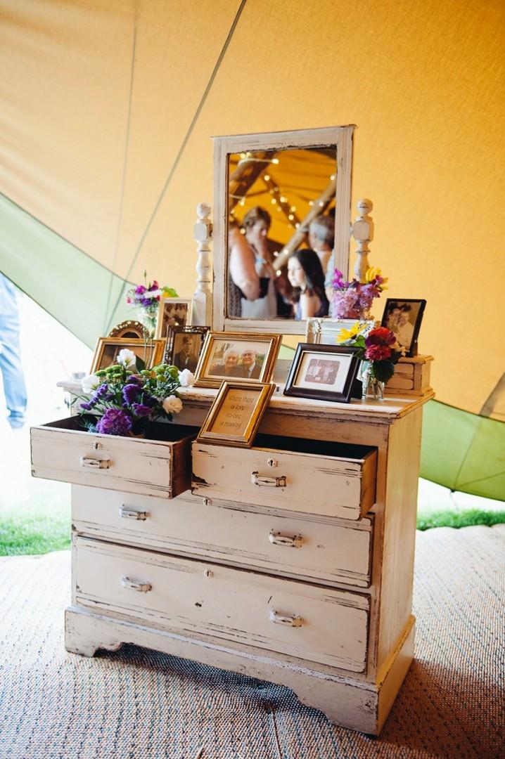 23 Homegrown Wedfest Wedding in Derby By Simon Dewey