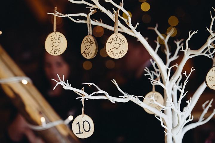 24 Homegrown Wedfest Wedding in Derby By Simon Dewey