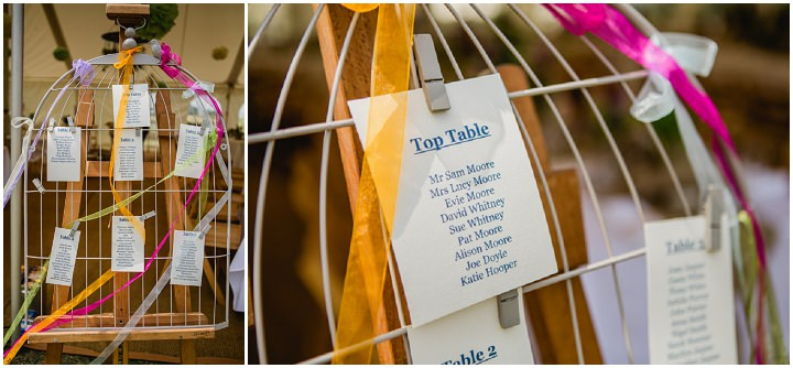 25 Country Wedding in West Sussex By Nicki Feltham
