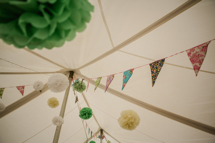 28 Country Wedding in West Sussex By Nicki Feltham