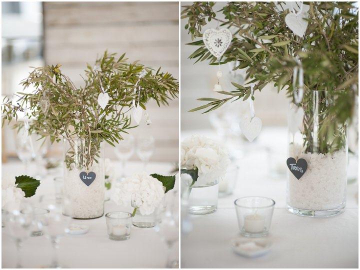 3 Ibiza Wedding at Elixir By Gypsy Westwood