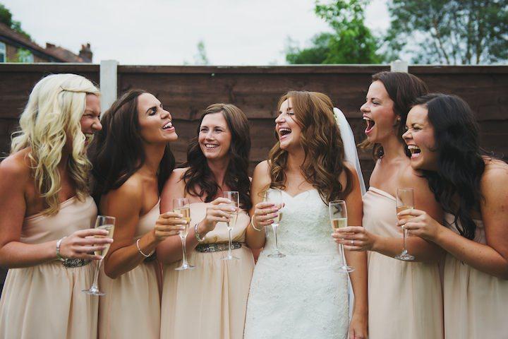 3 Manchester Tipi Wedding By Nicola Thompson