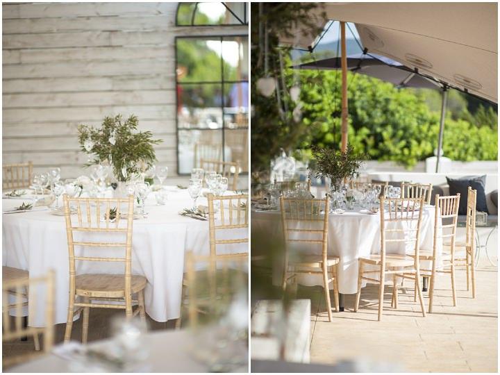 30 Ibiza Wedding at Elixir By Gypsy Westwood