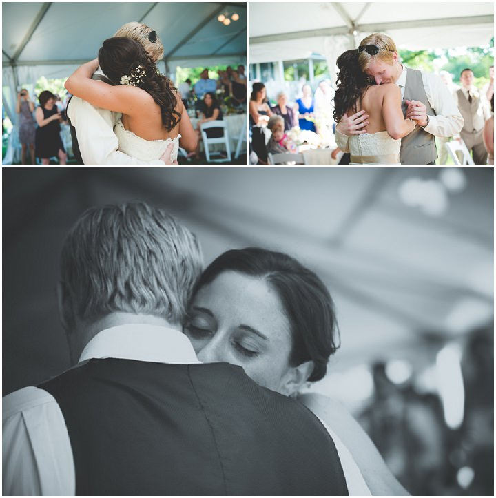 31 Outdoor Wedding in Pennsylvania By BG Productions