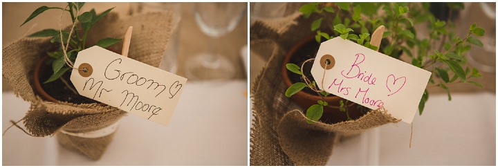 33 Country Wedding in West Sussex By Nicki Feltham