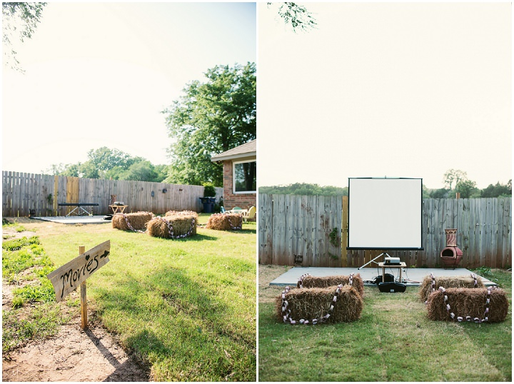 37 Boho Farm Wedding in Oklahoma By Blue Elephant Photography