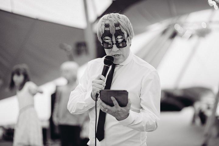 37 Homegrown Wedfest Wedding in Derby By Simon Dewey