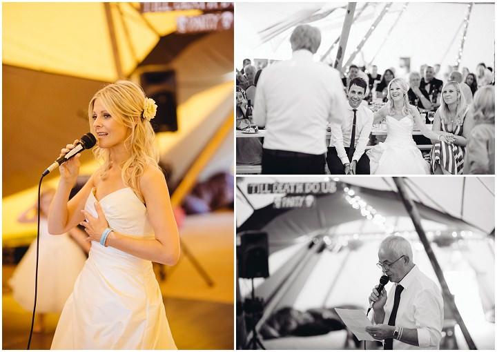 38 Homegrown Wedfest Wedding in Derby By Simon Dewey