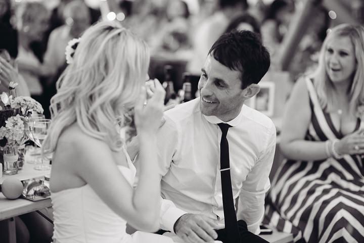 39 Homegrown Wedfest Wedding in Derby By Simon Dewey