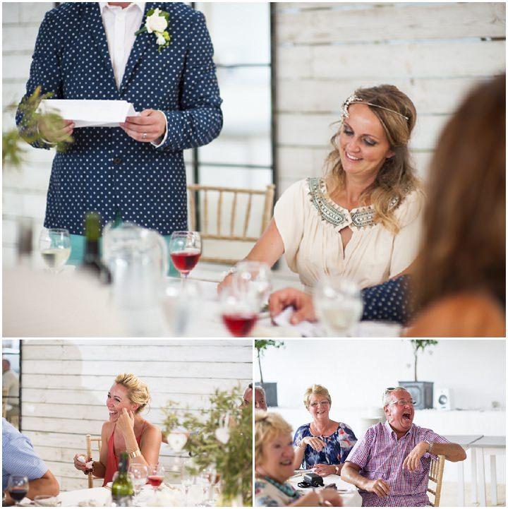 39 Ibiza Wedding at Elixir By Gypsy Westwood