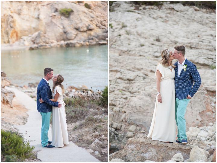 4 Ibiza Wedding at Elixir By Gypsy Westwood