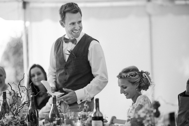 40 Country Wedding in West Sussex By Nicki Feltham