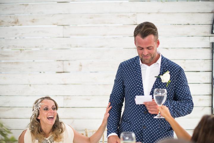 40 Ibiza Wedding at Elixir By Gypsy Westwood