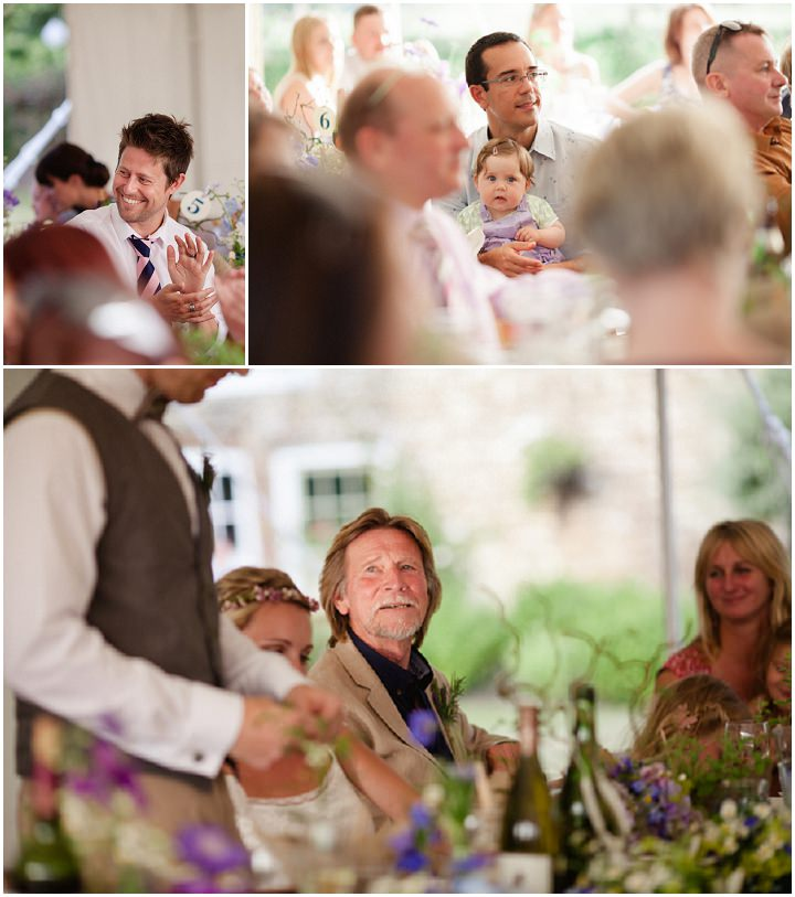 41 Country Wedding in West Sussex By Nicki Feltham