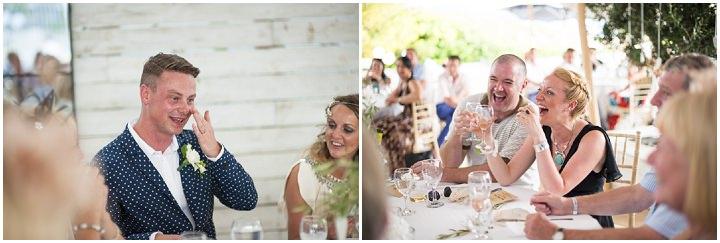 41 Ibiza Wedding at Elixir By Gypsy Westwood