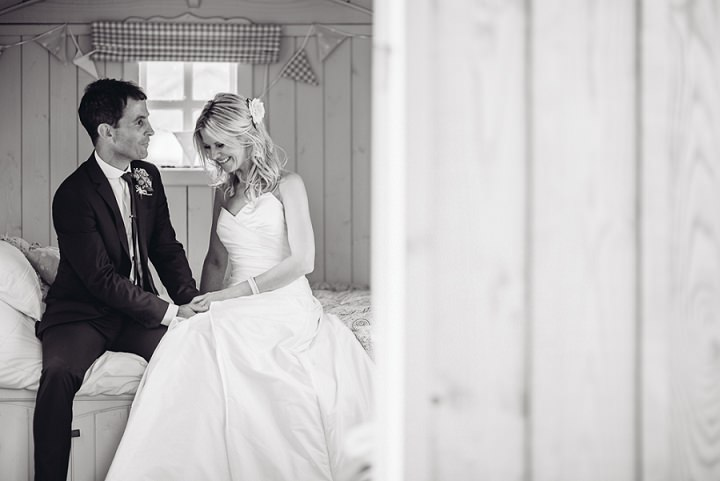 42 Homegrown Wedfest Wedding in Derby By Simon Dewey