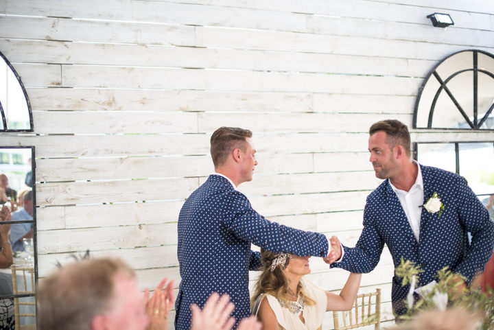 42 Ibiza Wedding at Elixir By Gypsy Westwood