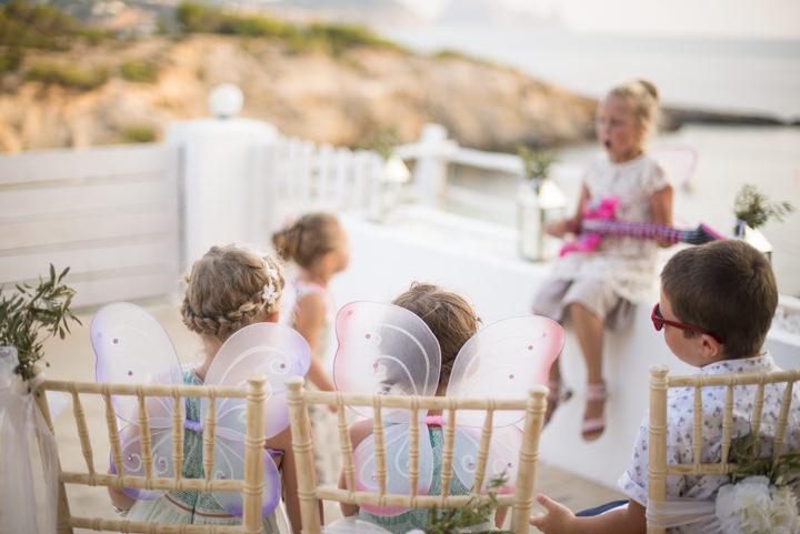43 Ibiza Wedding at Elixir By Gypsy Westwood