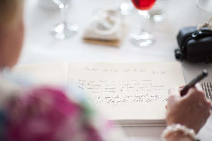 44 Ibiza Wedding at Elixir By Gypsy Westwood