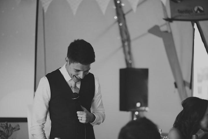 44 Manchester Tipi Wedding By Nicola Thompson