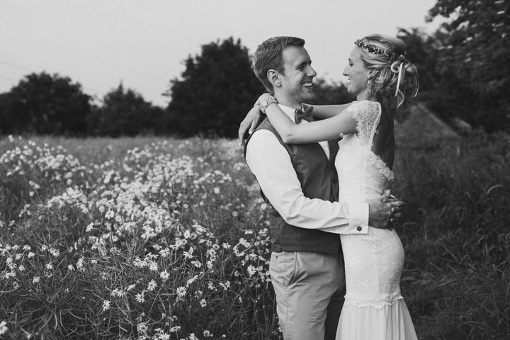 45 Country Wedding in West Sussex By Nicki Feltham