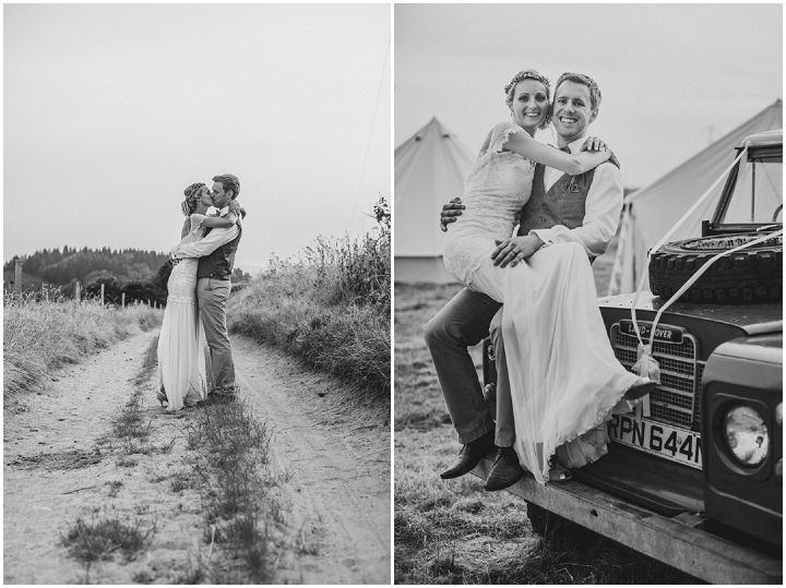 46 Country Wedding in West Sussex By Nicki Feltham