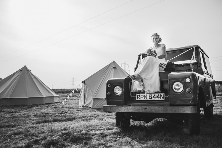 47 Country Wedding in West Sussex By Nicki Feltham
