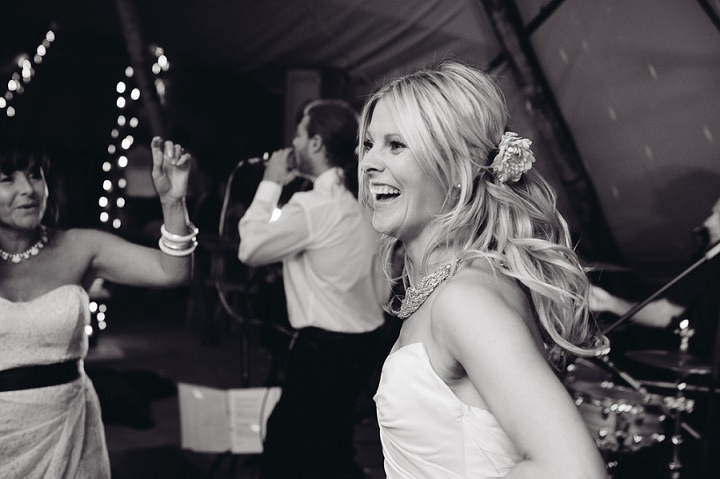 48 Homegrown Wedfest Wedding in Derby By Simon Dewey