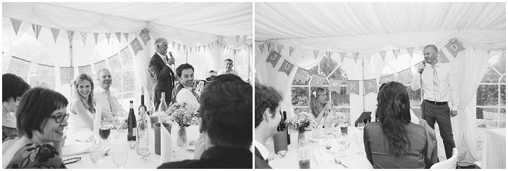 48 Rutic Farm Wedding in Somerset by Christine Wehrmeier