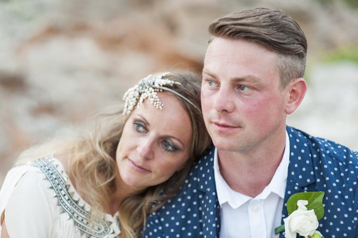5 Ibiza Wedding at Elixir By Gypsy Westwood