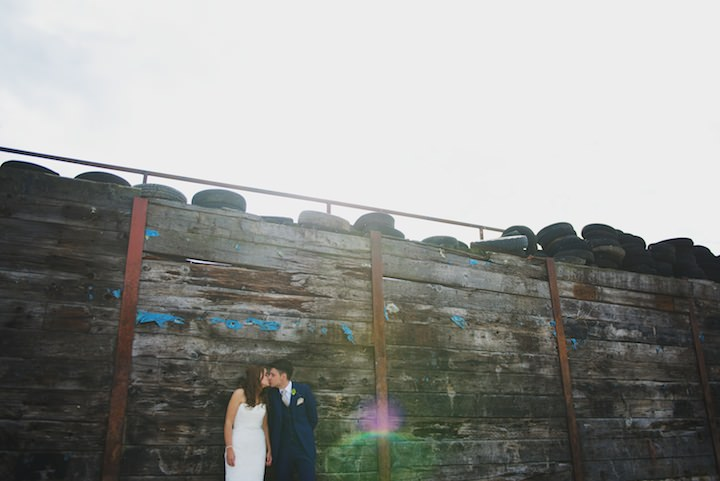 5 Manchester Tipi Wedding By Nicola Thompson