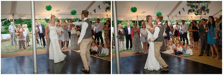 50 Country Wedding in West Sussex By Nicki Feltham