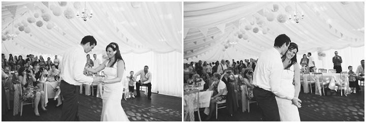 50 DIY Summer Garden Party Wedding By Maureen Du Preez