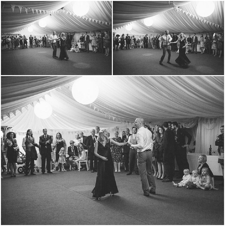 50 Rutic Farm Wedding in Somerset by Christine Wehrmeier