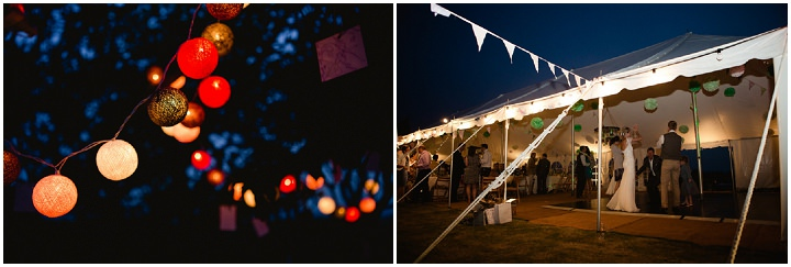 52 Country Wedding in West Sussex By Nicki Feltham