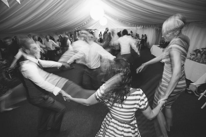 52 Rutic Farm Wedding in Somerset by Christine Wehrmeier