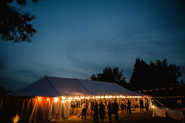53 Country Wedding in West Sussex By Nicki Feltham
