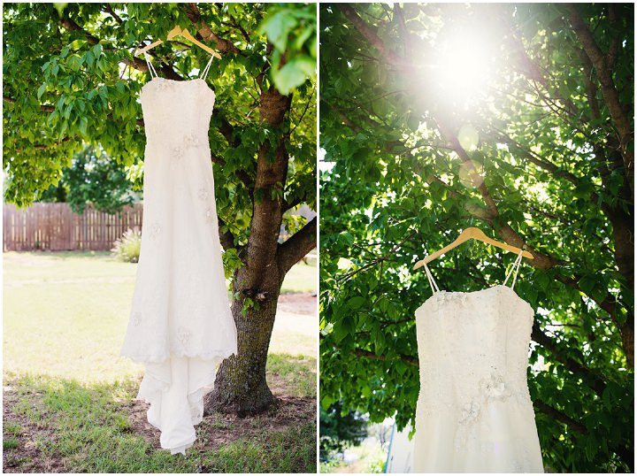 7 Boho Farm Wedding in Oklahoma By Blue Elephant Photography