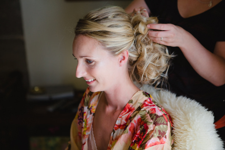7 Country Wedding in West Sussex By Nicki Feltham