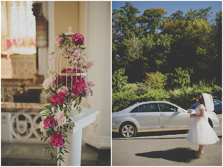 7 London Wedding in a riverside pub By Photofactory