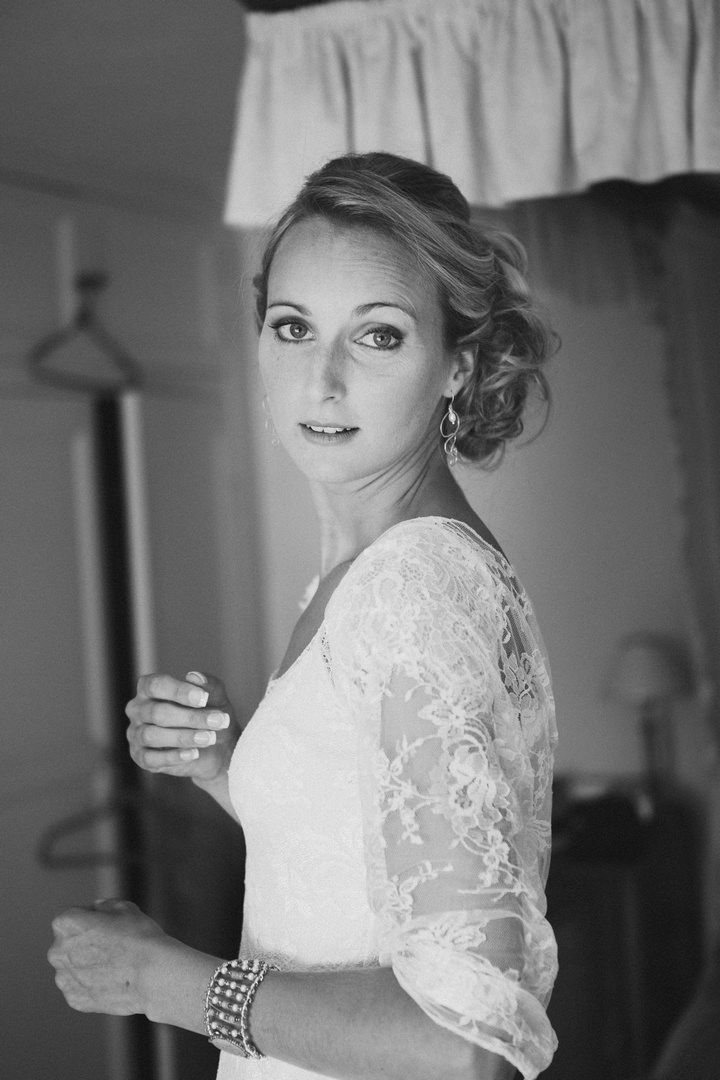 8 Country Wedding in West Sussex By Nicki Feltham