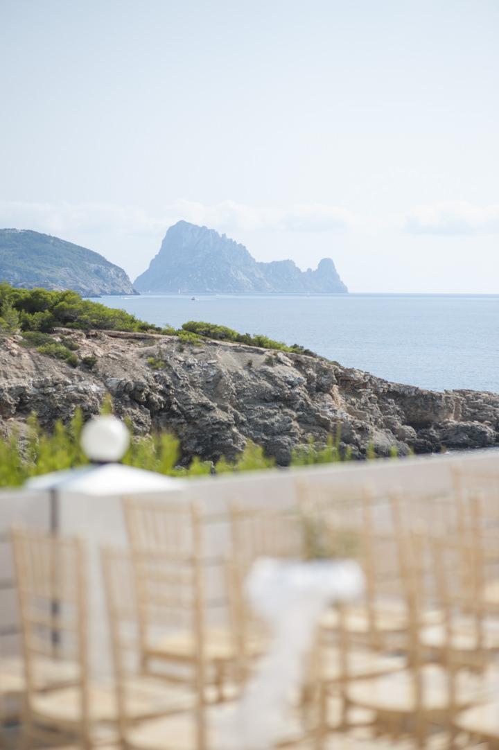 9 Ibiza Wedding at Elixir By Gypsy Westwood