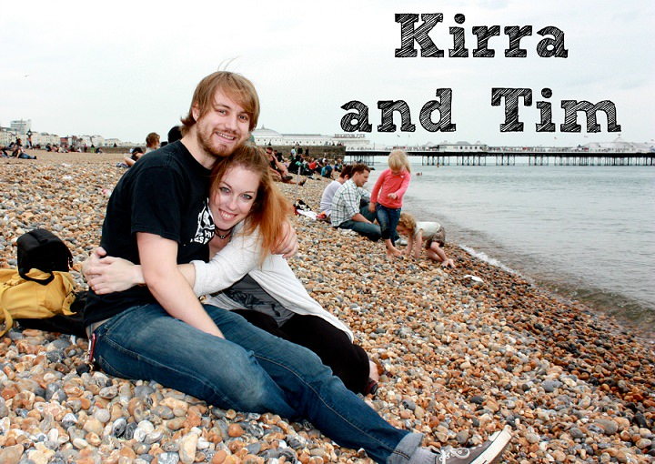 Kirra-and-Tim1
