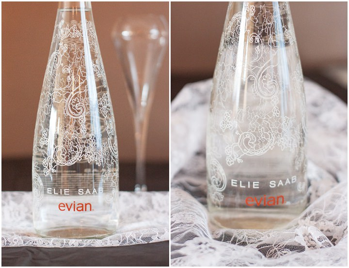 evian Bottle competion-10
