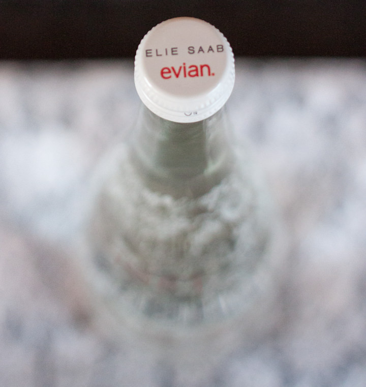 evian Bottle competion-11