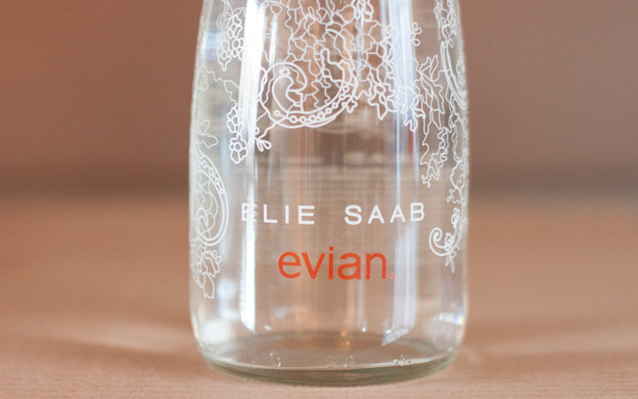 evian Bottle competion-2