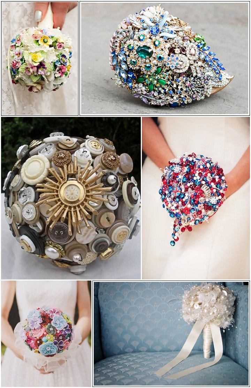 jewels3