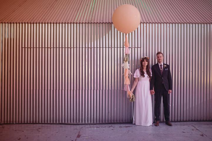 1-DIY-Warehouse-Wedding-in-Liverpool-by-Babb-Photos
