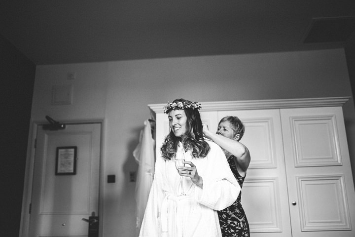 10 Bohemian Wedding in East Sussex by Chris Fishleigh Photograpy