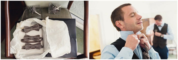 10 DIY Festival Wedding at Rutland Water By Lifeline Photography